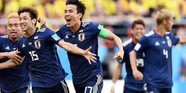 اليابان تتغلب وديا على السلفادور استعدادا للاستحقاقات القادمة