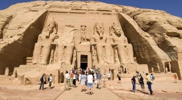 تقرير لجنة تسويق السياحة بالأقصر يكشف تحديات جديدة