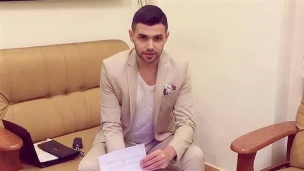 احمد صلاح مستشارا لرئيس مركز المنارة للمؤتمرات الدولية