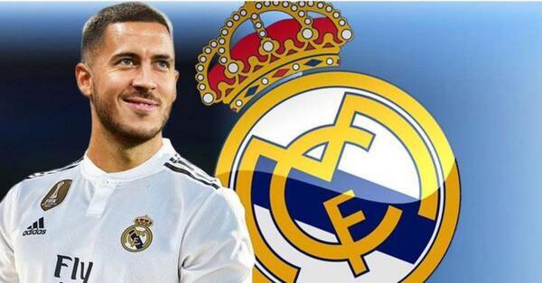 ريال مدريد سيعلن قريبا عن خبر هام لجماهيره