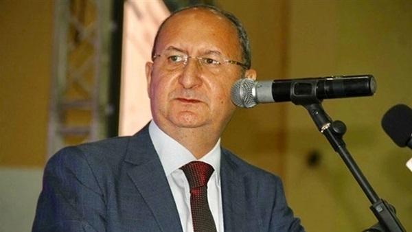 وزارة التجارة والصناعة تعلن إعادة هيكلة مجلس تحديث الصناعة