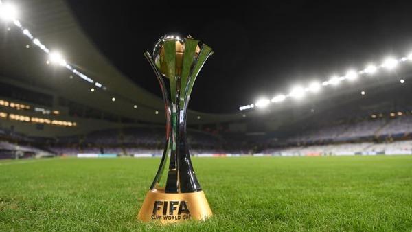 صورة فيفا يكشف عن مواعيد بطولة كأس العالم للأندية
