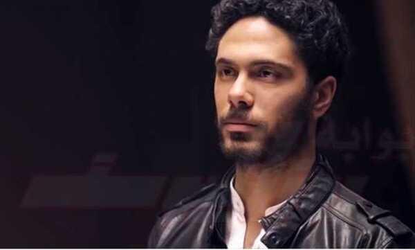 باهر النويهي يشارك في عرض مسرحية سينما مصر