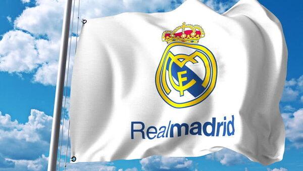 صورة ريال مدريد يواصل تدعيم صفوف الفريق النسائي للموسم الجديد
