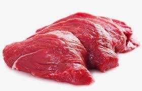 أسعار اللحوم اليوم الثلاثاء 6_8_2019 في مصر