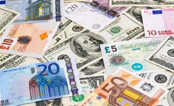 صورة اسعار العملات الأجنبية اليوم الخميس 31-10-2019 أمام الجنيه المصري