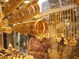 سعر الذهب بالسودان اليوم