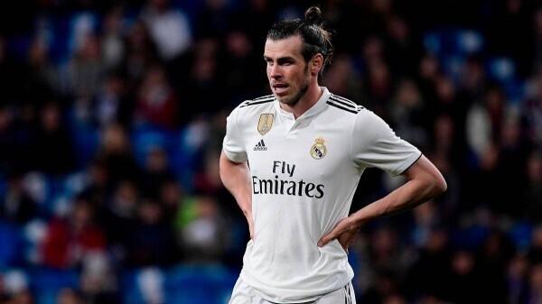 ريال مدريد يعيش حيرة كبيرة بسبب هذا اللاعب