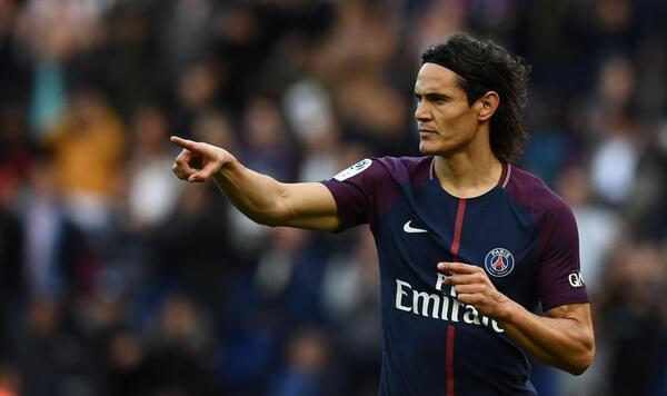 باريس سان جيرمان يسعى لإنهاء تجديد عقد نجم الفريق