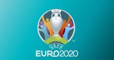 إنتصار كرواتيا وبولندا وبلجيكا في تصفيات أمم أوروبا