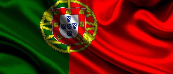 """الذكرى السنوية لقيام """"ثورة 5 أكتوبر"""" فى البرتغال وإنباء قيام الجمهورية البرتغالية سنة 1910"""