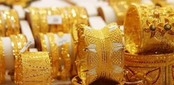 أسعار الذهب في تركيا الأربعاء 16/9/2019   التحديث اليومي لأسعار الذهب بتركيا
