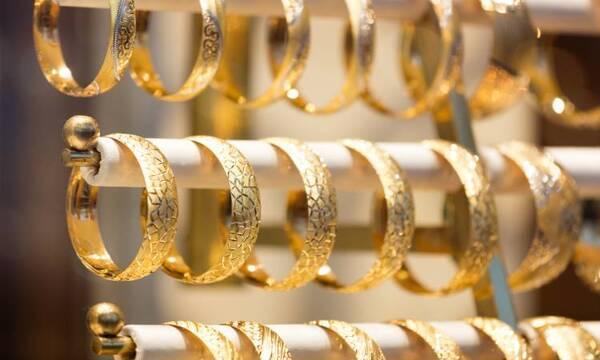 أسعار الذهب اليوم في تونس بالدينار التونسي 16/10/2019 | التحديث اليومي لأسعار الذهب