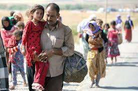 صورة أسماء الوجبة الثالثة لمنحة المليون ونصف 2019 منحة العراق | وزارة الهجرة والمهاجرين العراقية