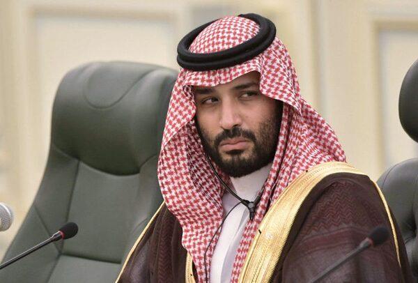 محمد بن سلمان يدعم الهلال في نهائي آسيا بهذه الطريقة
