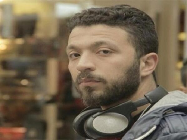 موقع مصر فور يتمنى الشفاء العاجل لاحمد خالد موسى