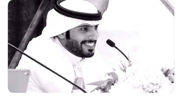 صورة أحمد الردعان : ديواني الشعري الجديد يمس قضايا وهموم الوطن العربي