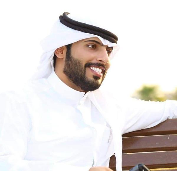 ديوان العزا مارد الأكثر مبيعا في الكويت لعام ٢٠١٩