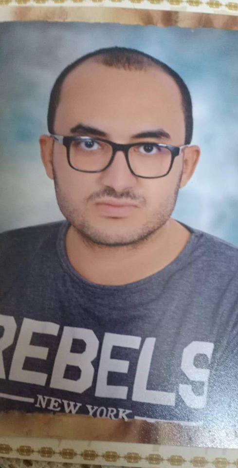 بمناسبة عيد الحب .. عمر فتحي وأحمد فهد يحييان بعترف بشكل جديد