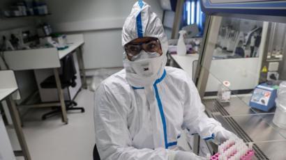 صورة تعرف على جديد تداعيات فيروس كورونا