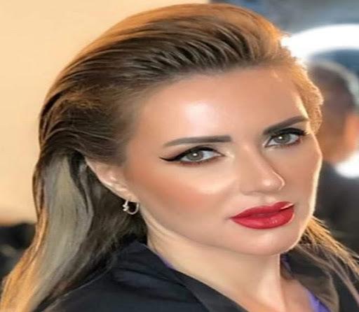 صورة صبا الرافعي .. جميلة لبنان التي اقتحمت الدراما المصرية