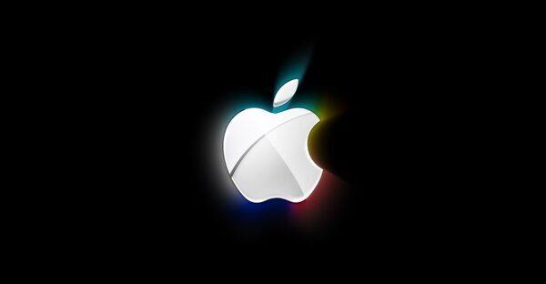 صورة تردد قناة أبل حكايات الجديد 2020 Apple Hakayt على نايل سات وعرب سات
