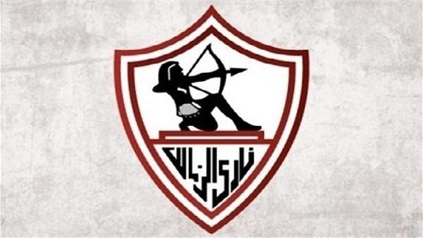 """صورة تردد قناة الزمالك الجديد """"2020 Zamalek TV"""" عبر النايل سات والعرب سات وكافة الأقمار الصناعية"""