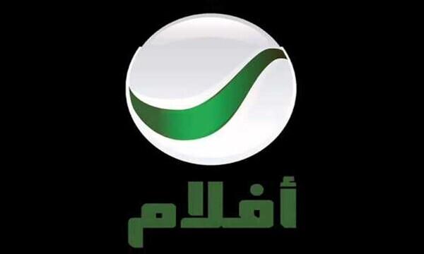 صورة الان.. تردد قناة روتانا أفلام الجديد 2020 Rotana Aflam الجديد على النايل سات والعرب سات
