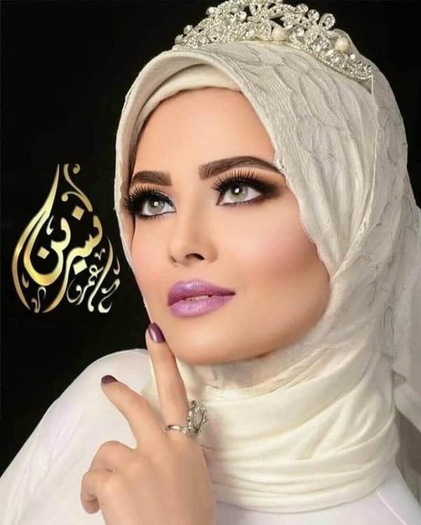 ميما عمر