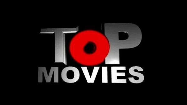 تردد قناة Top Movies