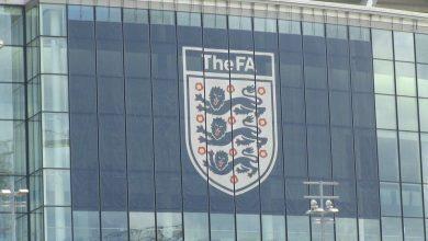 صورة منتخب انجلترا يتلقى ضربة قوية بإصابة نجمه