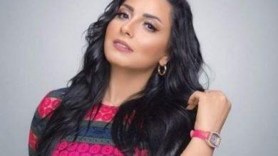 صورة زينب عبد الوهاب تعلن مشاركتها في مسلسل ضربة معلم