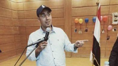 صورة محمد علام يقرر خفض أسعار الوجبات بسبب كورونا