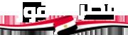 بوابة مصر فور