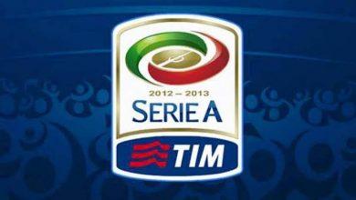 صورة الإتحاد الإيطالي يتخذ هذا القرار لإستكمال بطولة الكالتشيو
