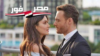 مسلسل انت اطرق بابي