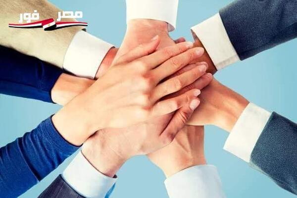 """""""بالاسم"""" نتائج ترفيعات المعلمين 2021 في الأردن بالموعد حسب إعلان السيد الوزير صلاح العمري"""