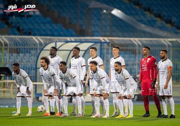 موعد مباراة الشباب والعين في دوري كأس محمد بن سلمان للمحترفين والقنوات الناقلة