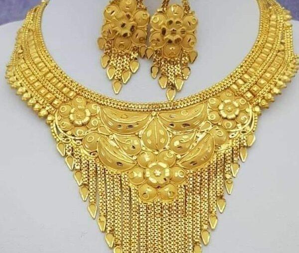 أسعار الذهب اليوم السبت 6 فبراير 2021    متوسطات أسعار المعدن النفيس بالسوق المصري