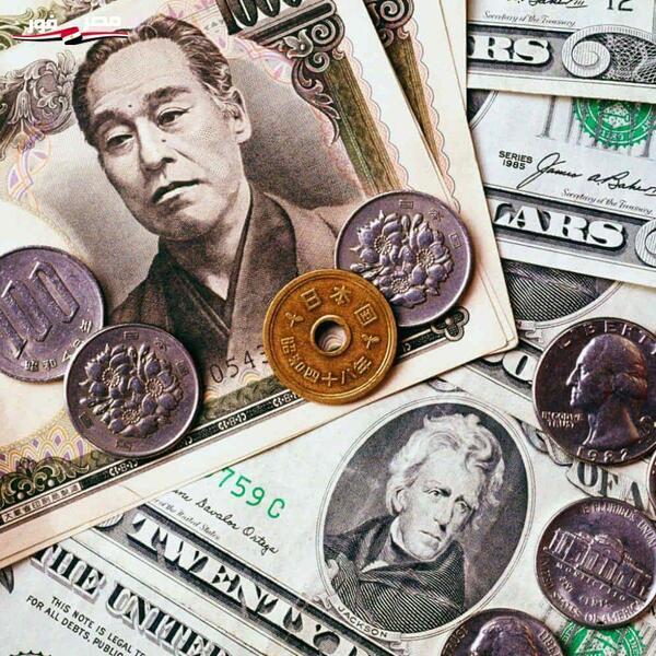 اسعار العملات اليوم السبت في مصر || متوسطات العملات العربية والأجنبية اليوم 6 فبراير