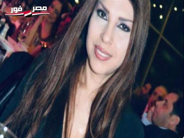 بعد وفاتها ناريمان عبود تتصدر ترند جوجل مصر فور