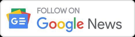 تابعنا علي جوجل نيوز