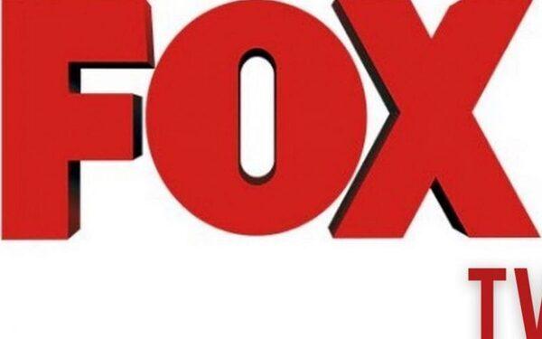 ضبط تردد قناة فوكس موفيز الفضائية الجديد 2021 Fox movies HD على القمر الصناعي نايل سات