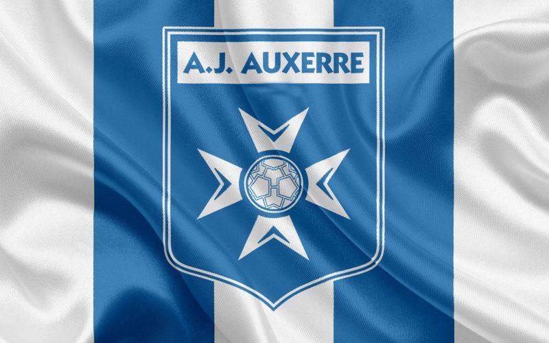 أوكسير يهزم جرونوبل في الدوري الفرنسي للدرجة الثانية