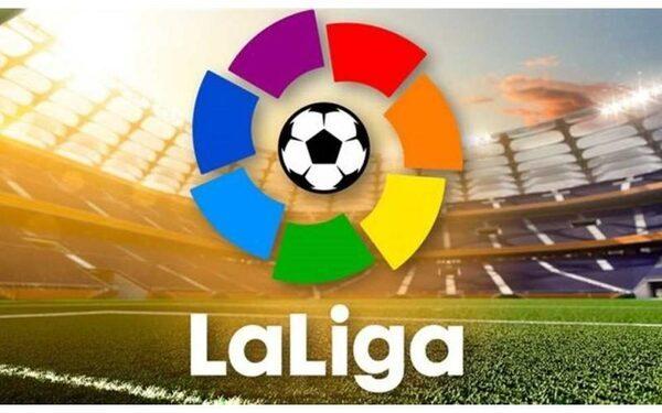 تعرف على أحداث الجولة الخامسة من الدوري الاسباني