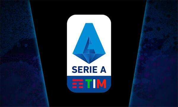 تعرف على أحداث الجولة الرابعة من الدوري الإيطالي