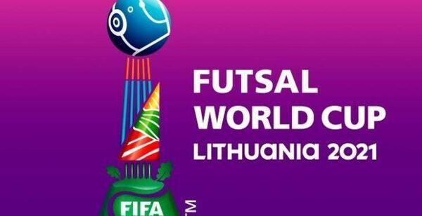 تعرف على أحداث الجولة الثالثة من مجموعات كأس العالم لكرة الصالات