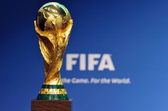 تعرف على أحداث الجولة السادسة من تصفيات أوروبا لكأس العالم