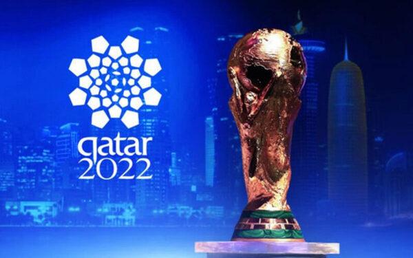 تعرف على أحداث الجولة الثالثة من التصفيات الآسيوية المؤهلة لكأس العالم