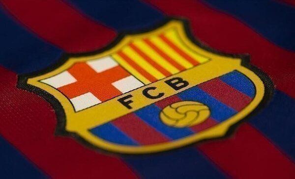 برشلونة يقترب من تجديد عقد نجومه